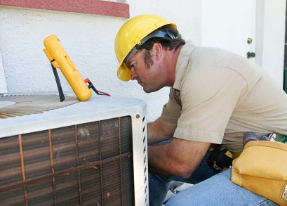 AC Repair by PayLess Heating & Cooling Inc.