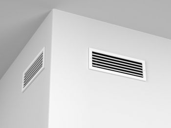 Indoor Air Quality in Adairsville by PayLess Heating & Cooling Inc.