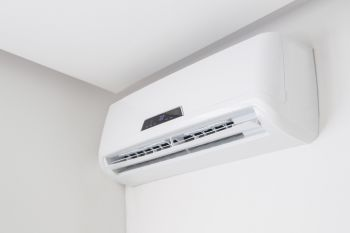 Ductless Mini Split System by PayLess Heating & Cooling Inc.