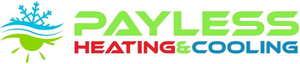 PayLess Heating & Cooling Inc.